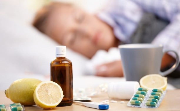 La gripe y el resfriado. Algunos mitos que hay que dejar de creer sobre ambas patologías