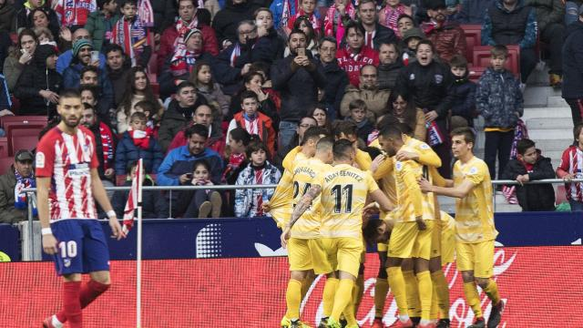 El-Girona-frena-al-Atlético-de-Madrid.