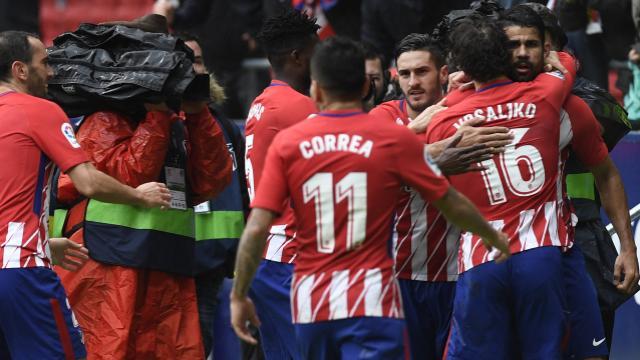 El-Atletico-de-Madrid-venció-al-getafe.