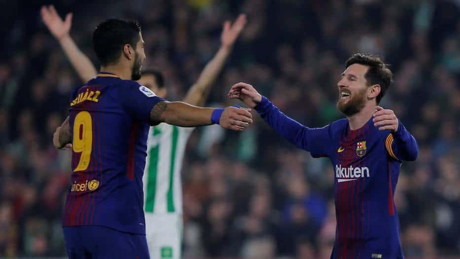 El-Barcelona-se-impuso-ante-el-Betis