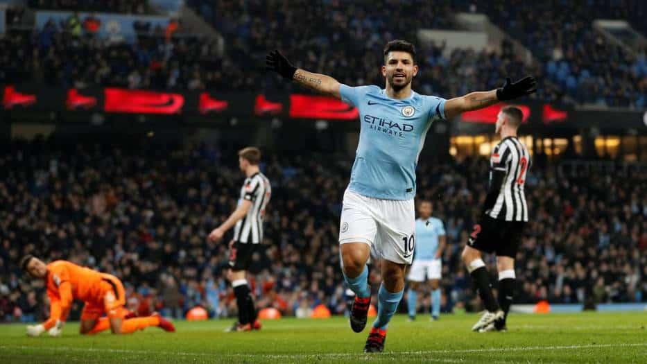 El-Manchester-City-reafirma-su-liderazgo-al-vencer-al-Newcastle