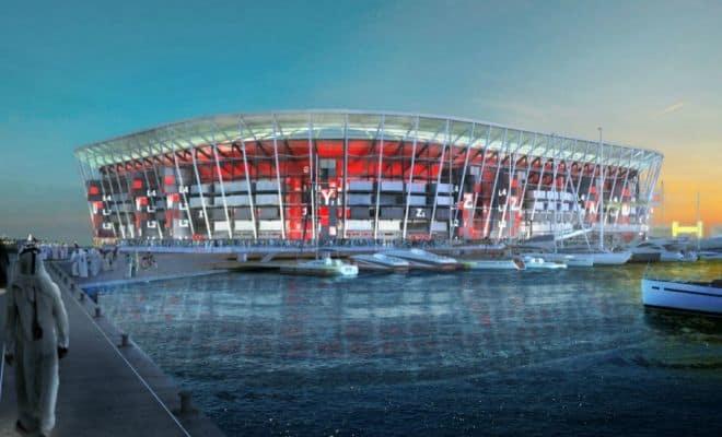 El-estadio-del-mundial-2022.