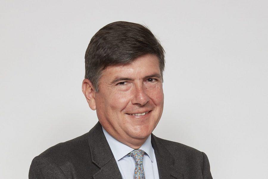 Presidente de la Fundación Adecco. El exministro Manuel Pimentel abrirá la Fundación a nuevos retos