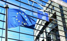 Observadores electorales del Parlamento Europeo no irán a Venezuela