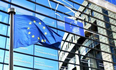 Parlamento europeo cuestiona próximas elecciones en Venezuela