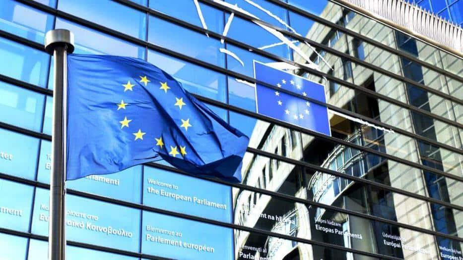 Elecciones al Parlamento Europeo ¿Qué son y cómo funcionan?
