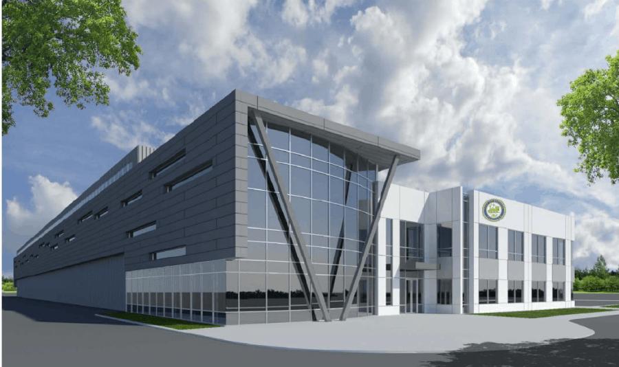Ciudad de Houston. FCC consolida su posición en EEUU con la gestión de reciclables en Houston
