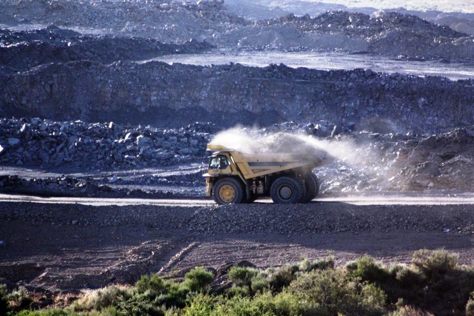 Centrales de carbón en Francia cerraran en tres años