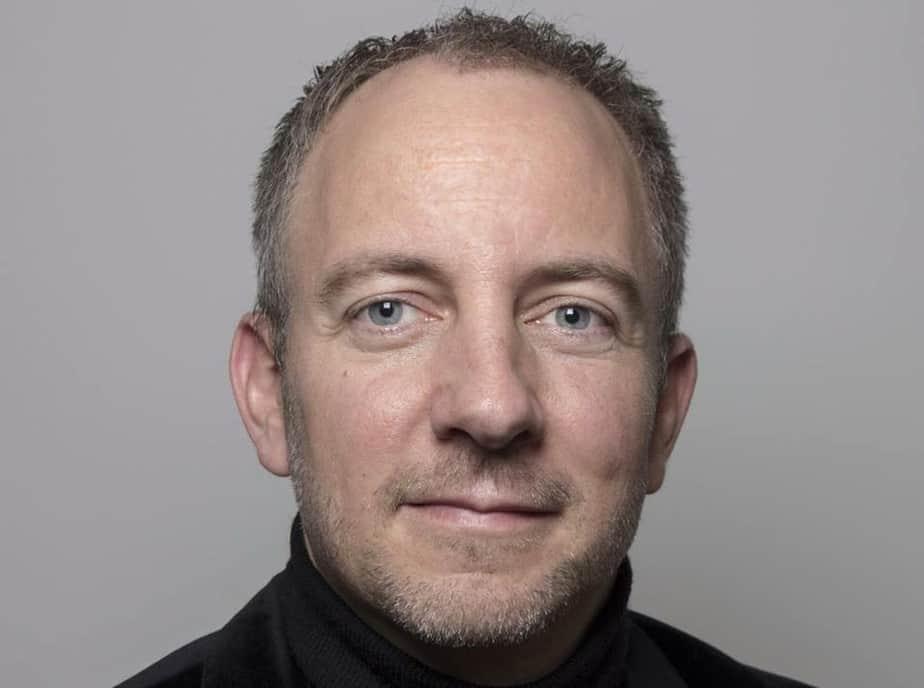 Jaguar Land Rover nombra a Carsten Balmes director de marketing de Europa