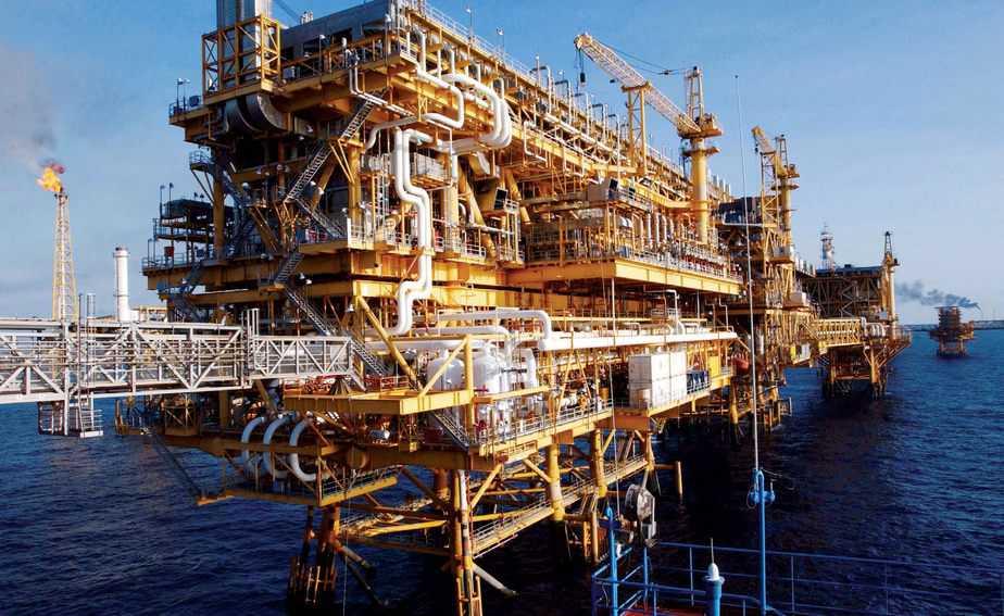Perforación de crudo en Perú requiere inversión