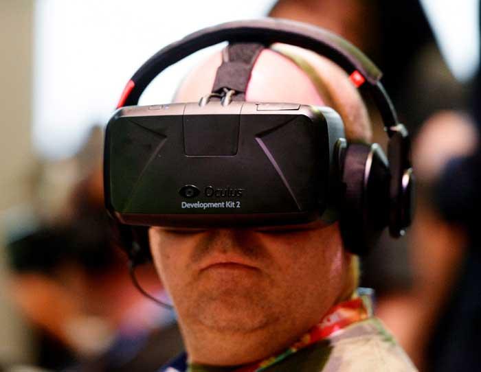 laOrganización Mundial de la Salud (OMS) está preocupada por la adicción a los videojuegos