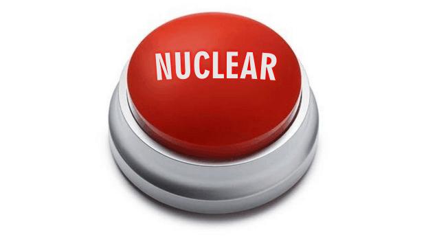 Resultado de imagen de boton rojo