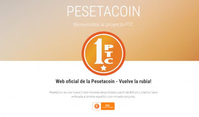 criptomonedas en España