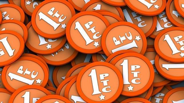 Criptomonedas en España: PesetaCoin