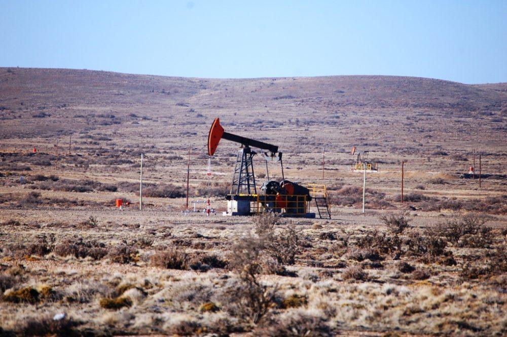 En las cuencas de cuencas Neuquina y Cuyana subirá el pago de las petroleras