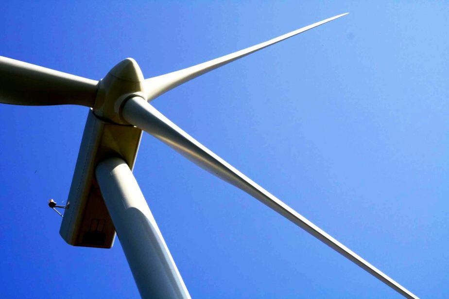 El crecimiento eólico mundial será soportado por 15 países entre 2018-2027