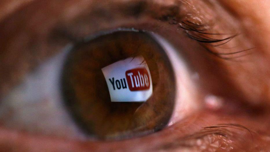 Ganar dinero con YouTube ahora será más complicado