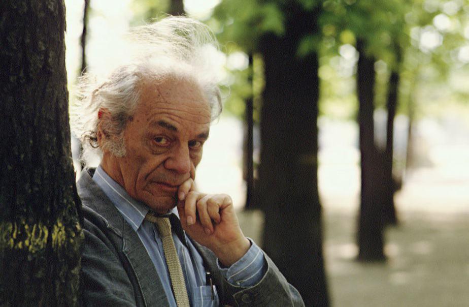 uere el poeta chileno Nicanor Parra a los 103 años