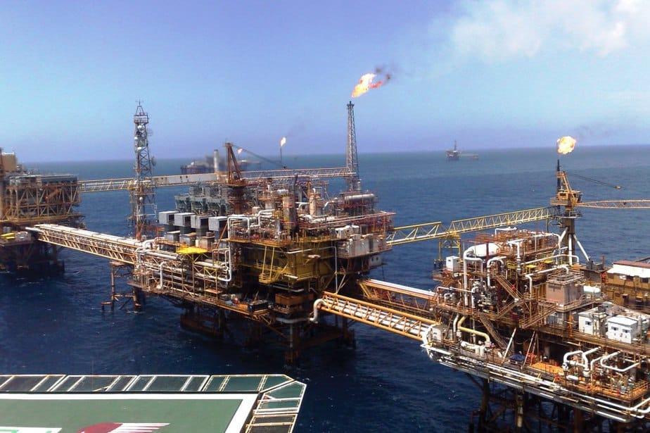 Petrolera Pemex ampliará sus inversiones