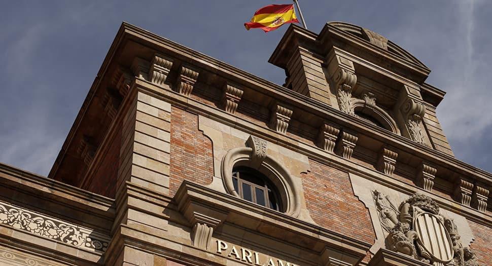 Pleno de Investidura en Cataluña: Los posibles escenarios