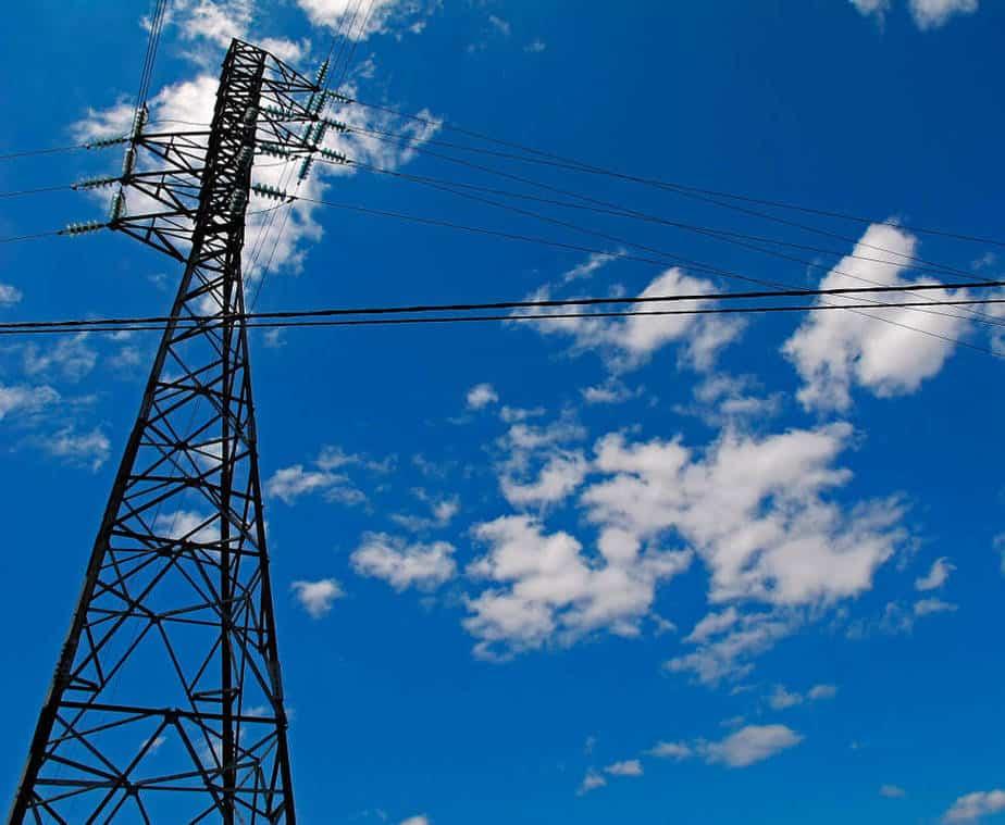 El precio del recibo de la luz en España tendrá cambios