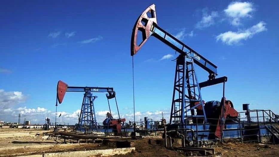 La exportación de crudo se concretará entre ambos países