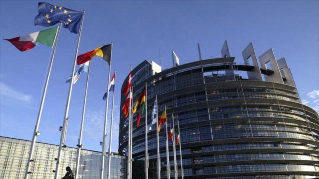 Las condiciones electorales en Venezuela preocupan a la UE