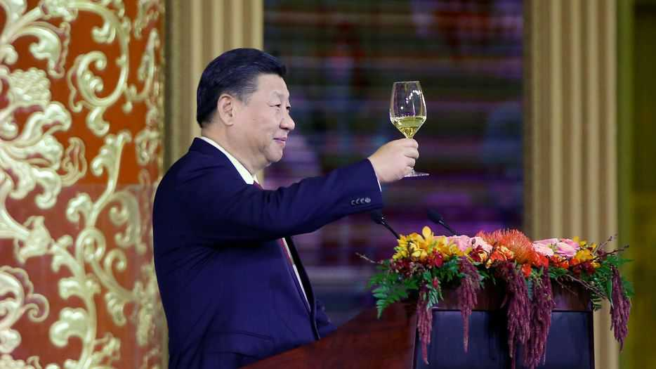Los bancos centrales europeos comienzan a adoptar el yuan chino