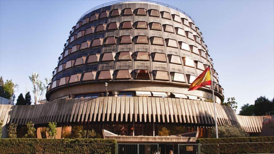Tumban el sistema que garantiza el castellano en Cataluña