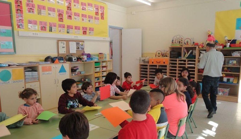 """Bilingüismo. El videoblog de Gorka Landaburu: """"Dejemos las lenguas en paz"""""""