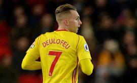 Gerard Deulofeu, ¿llega su momento?