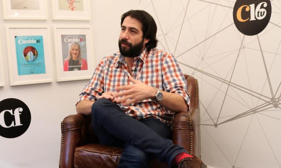 Guillermo Penso