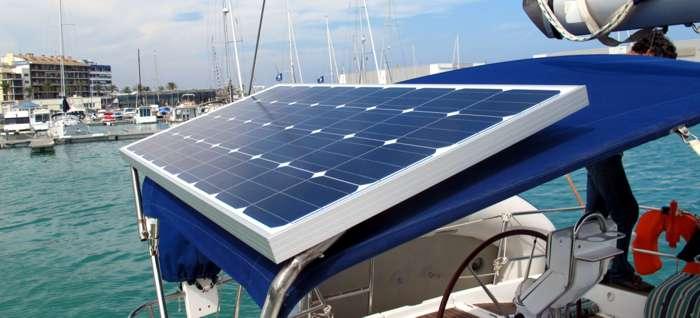 Las renovables en Baleares inician su carrera para ser Ley