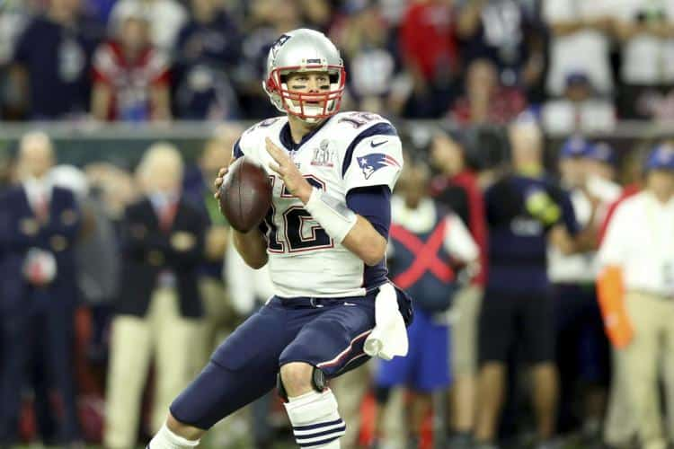 Tom-Brady-Super-Bowl