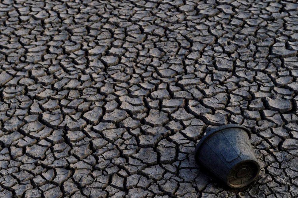 El cambio climático en España recrudecerá las olas de calor y las sequías