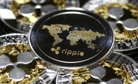 Director de Ripple: Las criptomonedas perderán todo su valor