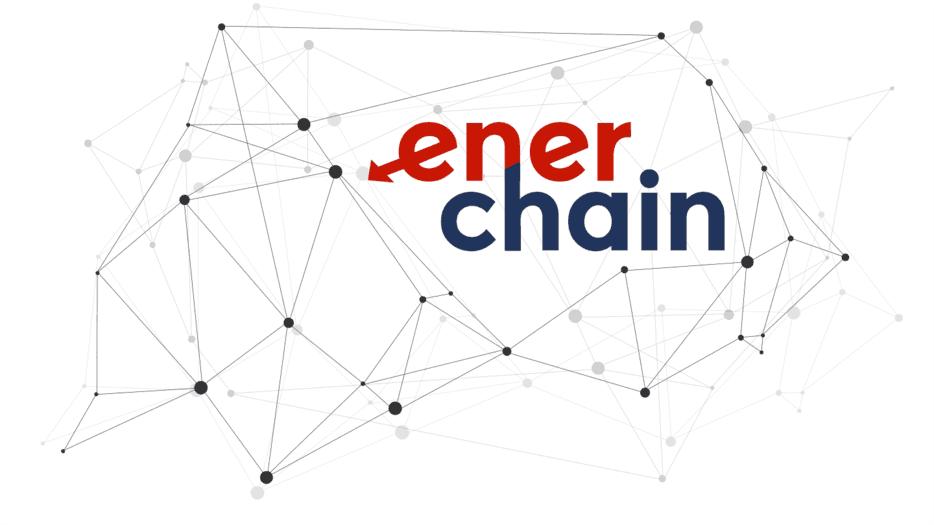 Endesa y Gas Natural realizan la primera transacción de energía con tecnología blockchain en España