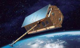El lanzamiento del satélite Paz pondrá a España en orbita