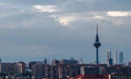 PIB de Madrid superará a Cataluña en el 2018
