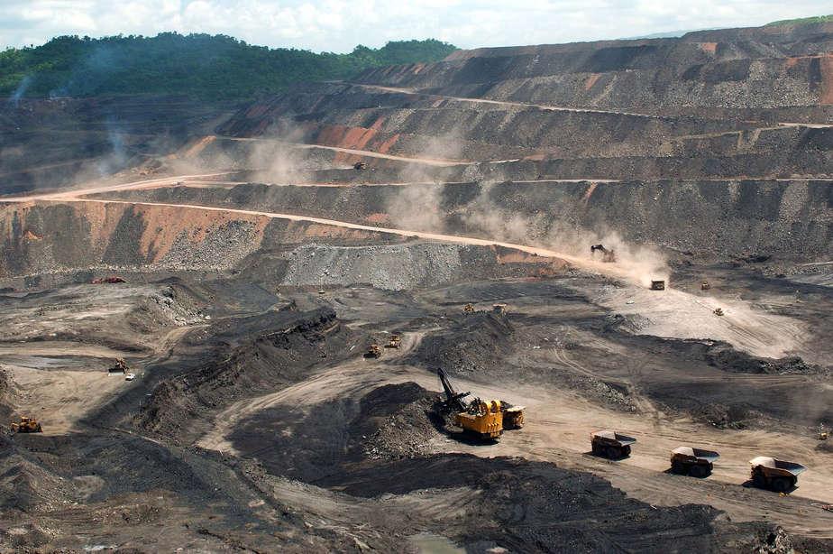 Potencial minero de Chile tendrá más inversiones