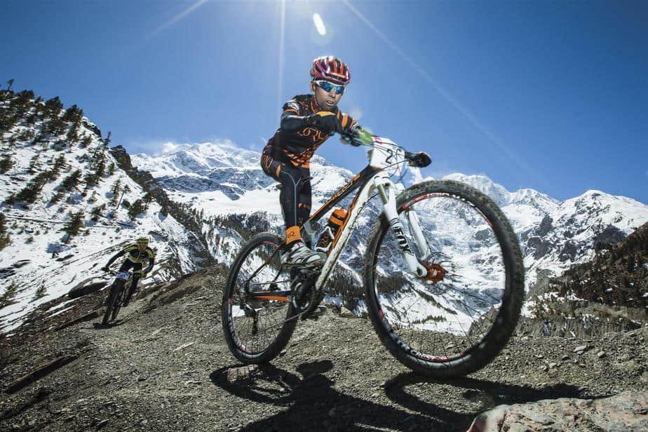 mundial-de-ciclismo-de-montaña