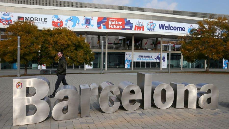 MWC 2018: Qué esperar del Mobile World Congress