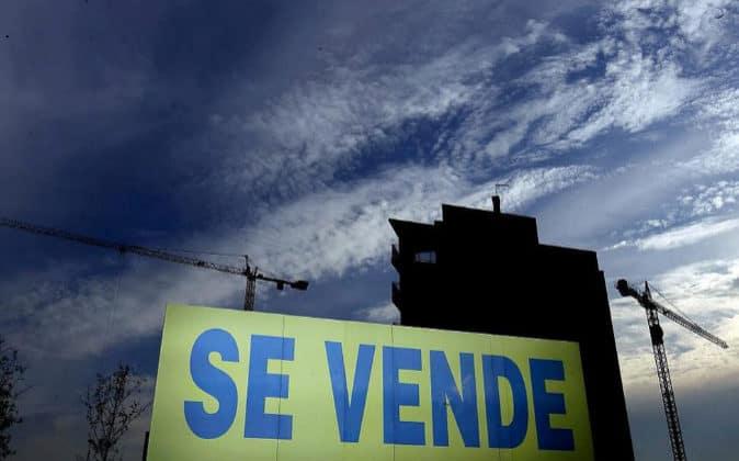 Nueva ley hipotecaria en España: la banca está rodeada
