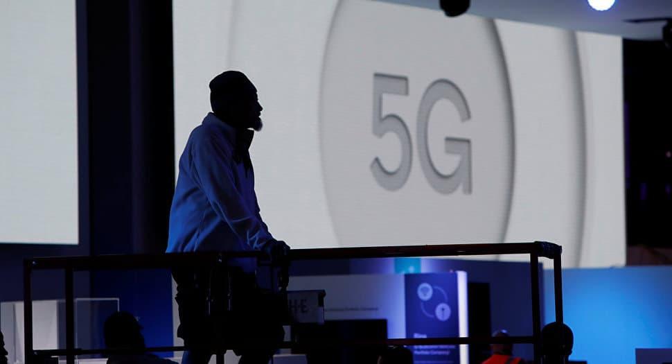 El Observatorio 5G de España produciráestudios relacionados con la tecnología 5G