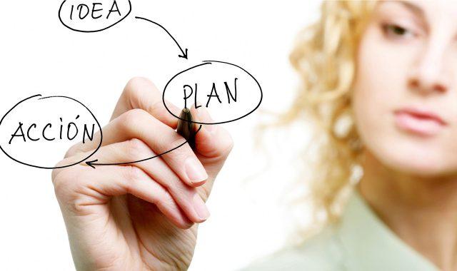 Mejoramiento personal en 16 pasos