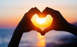 ¿Por qué nos enamoramos? Conoce la ciencia del amor