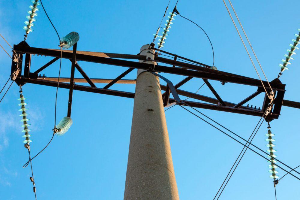 Pobreza Energética europea tendrá su observatorio