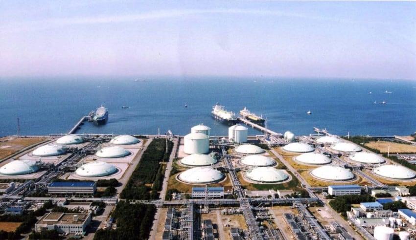 subirá precio del gas natural