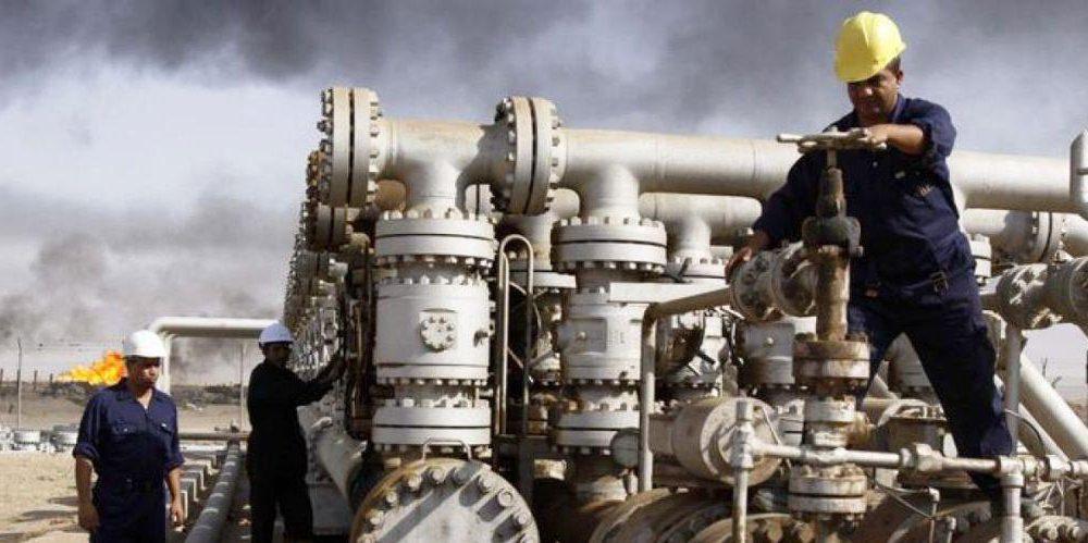 Demanda de crudo mundial ya tiene sus proyecciones
