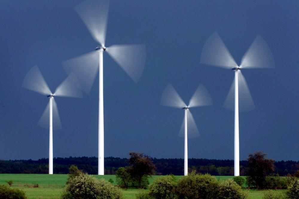 Las energías renovables en Colombia dan un salto adelante